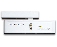 Remote Controlled Door Lock NOAKEL